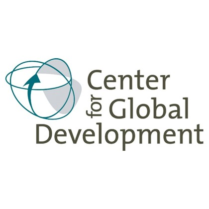 The Center for Global Development (CGD) Post-Doctoral Research Fellow 2021