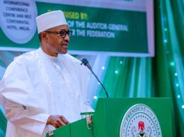 Youth Opportunities for Nigerians by President Buhari