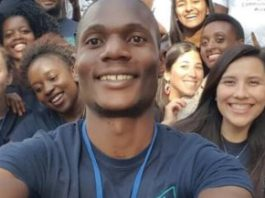 Global Health Corps Application 2021-2022 for Young Professionals