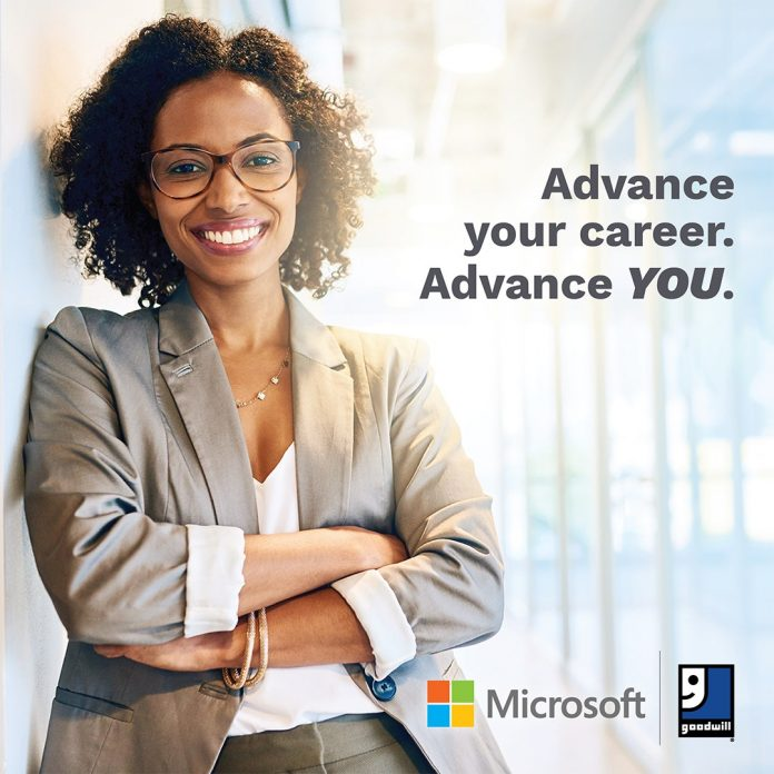 Internship Opportunities for Students at Microsoft Energy Program Manager 2021
