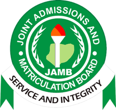 Jamb to conduct Computer Based Test (CBT) for NSCDC & NIS APPLICANTS