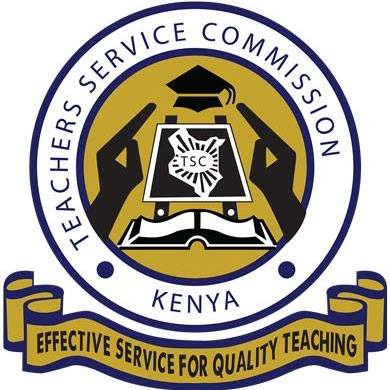 Temporary Teaching Certificate For Non Kenyan Citizens