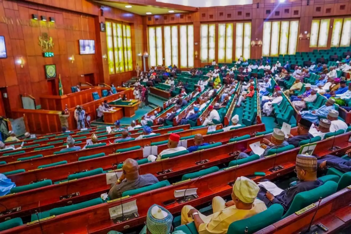 Reps ask Civil Defence, Immigration to Cancel ongoing Recruitment