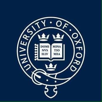Eni Scholarships 2021/2022 for Africans to study in the University of Oxford, United Kingdom
